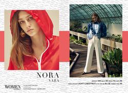Nora Vara   22343572