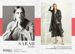 Sarah Dahl   73609691