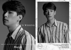 HyunWoong   65602317