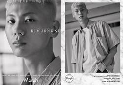KimJongSu   33721201
