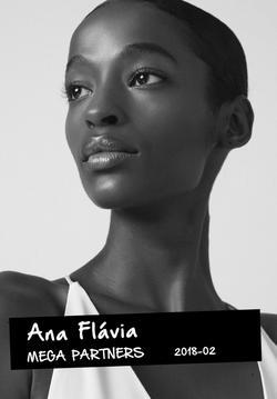 Ana Flavia   79686244
