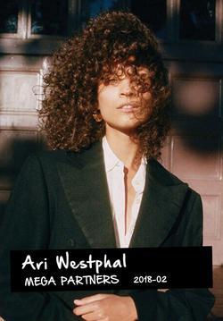 Ari Westphal   93871693
