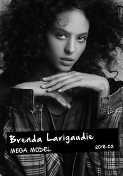 Brenda   70435665