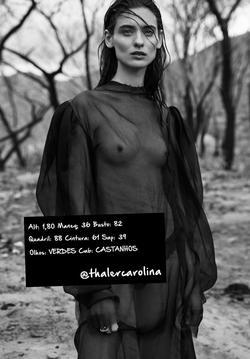 Caroline Thaler    48133367