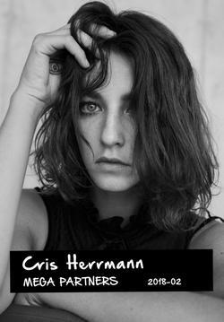 Cris Hermmann   60877489