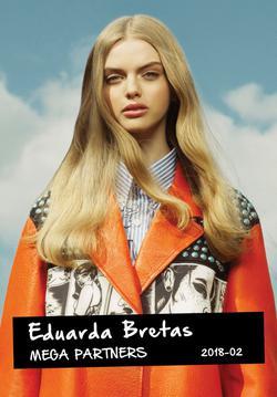 Eduarda Bretas   96545335