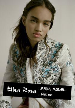 Ellen Rosa   98992768
