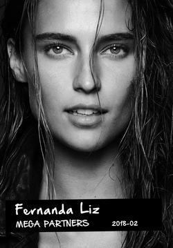 Fernanda Liz   91063056