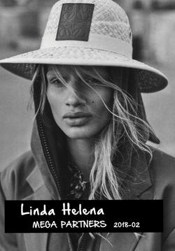 Linda Helena   93711928