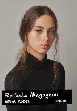 Rafaela Magagnini   79568688