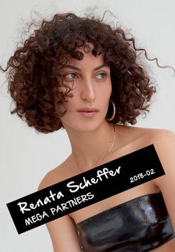 Renata Scheffer   36179736