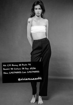 Viviane Cazotti    47284018