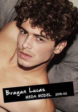 Brayan   37934653