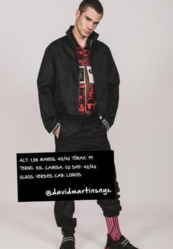 David    67539361