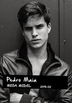 Pedro Maia   60599726
