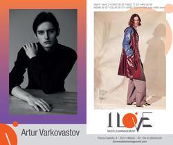 ArturVarkovastov   6160873