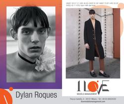 DylanRoques   8691807