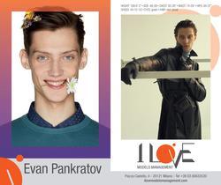 EvanPankratov   4983653