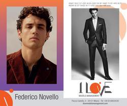 FedericoNovello   75043558
