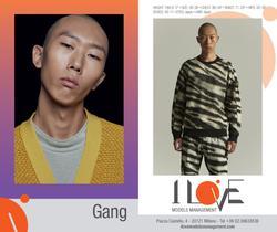 Gang   99879364