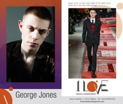 GeorgeJones   25108879