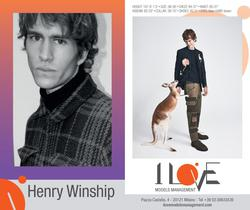 HenryWinship   37008305