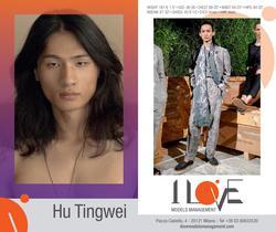 HuTingwei   2515360