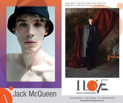 JackMcQueen   75141979