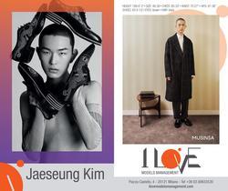 JaeseungKim   66339771