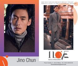 JinoChun   40072344