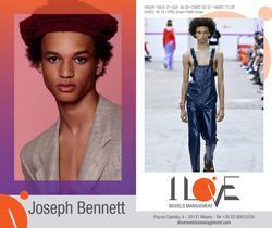 JosephBennett   90244253