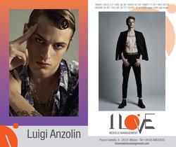 LuigiAnzolin   50893133