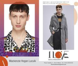 MackenzieHoganLucuik   89686392