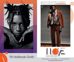 PKHoldbrook   67312398