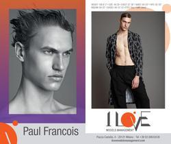 PaulFrancois   2939597