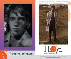 ThobiasJoelsson   52406218