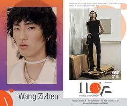 WangZizhen   66084579