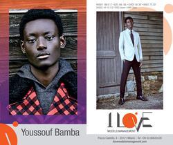 YoussoufBamba   60186429