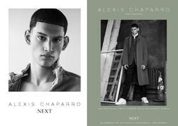 AlexisChaparros   49095780