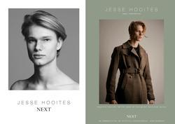 Jesse   1810862