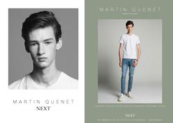Martin   51564169
