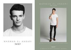 Marwan   80376419