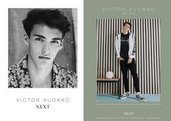 Victor   37592426