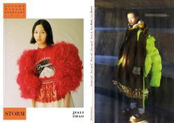 Jiali Zhao   43244366