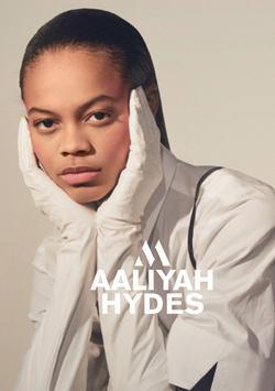 AALIYAH   9410923