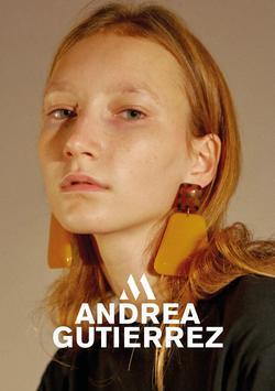 ANDREA   15277995