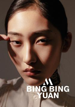 BING BING   72872100