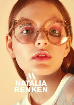 NATALIA   69075207