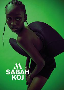 SABAH   43577800