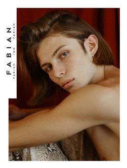 Fabian   61614515